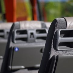 השכרת אוטובוס לכל מטרה – חייו בנוחות