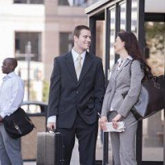 שירותי הסעה לחברות ולארגונים