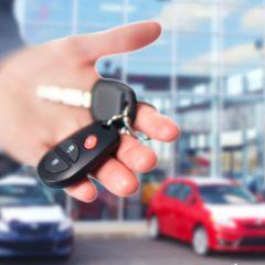 קניית רכב – האם אפשר להסתדר בלי לקנות רכב?